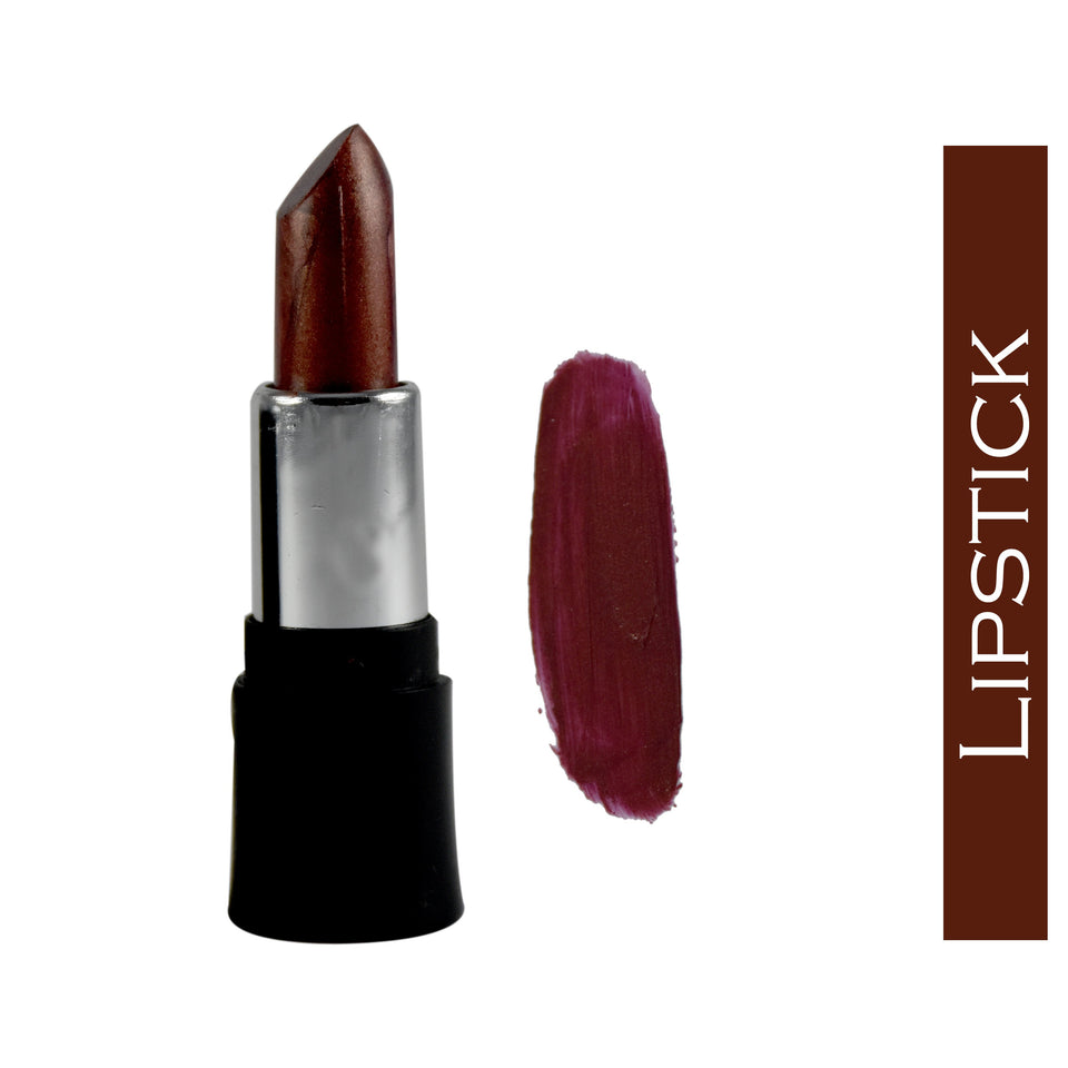 SKIN ABSOLUTE MOISTURIZING LIPSTICK - Worldshopon.com