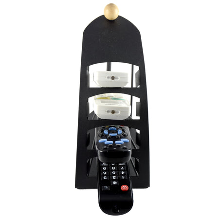 Ideal Home REMOTE CONTROL ORGANISER - Worldshopon.com