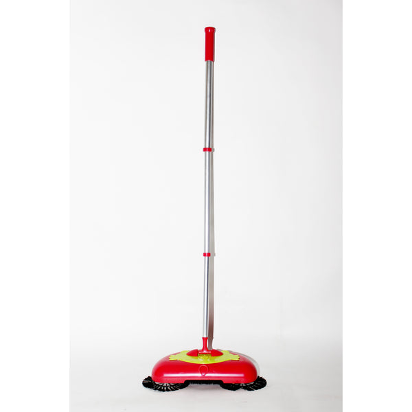 WONDER FLOOR CLEANER - Manual Floor Mop - worldshopon-com