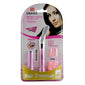 Ideal Home Microtouch Bikini Eyebrow Trimmer Hair Remover Machine for Women - Worldshopon.com
