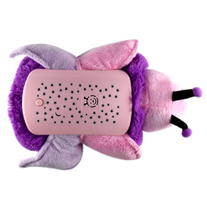 Ideal Home Dream Lites Pillow Pets (FLUTTERY BUTTERFLY) - Worldshopon.com
