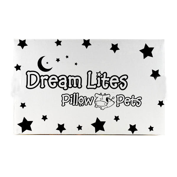 Ideal Home Dream Lites Pillow Pets (UNICORN) - Worldshopon.com