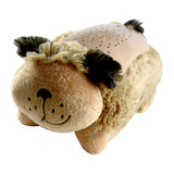 Ideal Home Dream Lites Pillow Pets (PUPPY DOG) - Worldshopon.com
