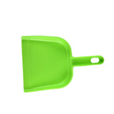 Ideal Home Mini Dust Pan - Worldshopon.com