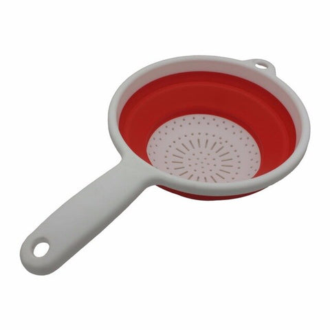 SILICON COLANDER - worldshopon-com