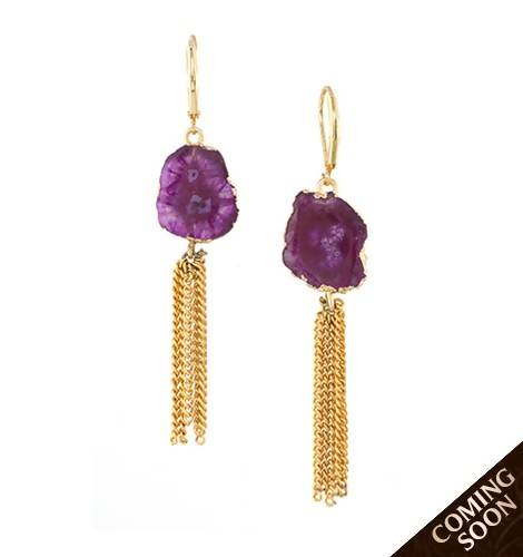 PARI (EARRING 2N) - Worldshopon.com
