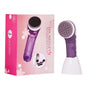 Ideal Home Spa Medley - Mini Spa and Hair Removal kit - The Complete Body Care Kit - Worldshopon.com