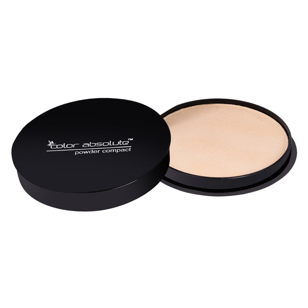 Color Absolute  Compact Powder - worldshopon-com