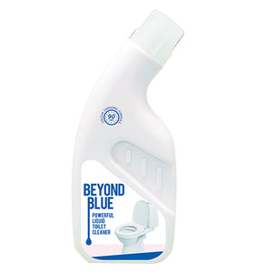 Modicare BEYOND BLUE (750 ML)