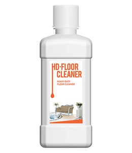 Modicare HD HEAVY DUTY FLOOR CLEANER (500 ML)