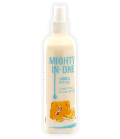 MIGHTY IN-ONE SHINE & PROTECT (250 ML)