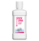 SPIC 'N' SPAN SCALE & BATHROOM CLEANER 250ML