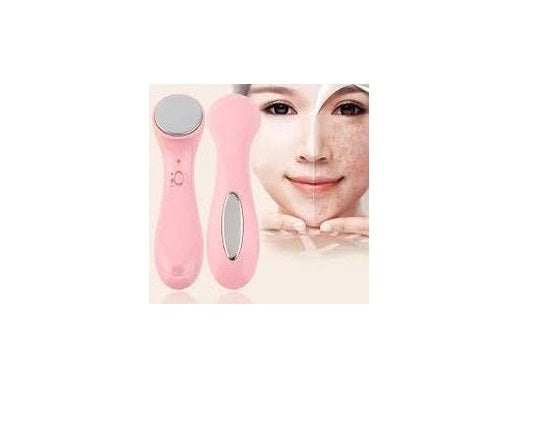 Ideal Home Ultrasonic Massager