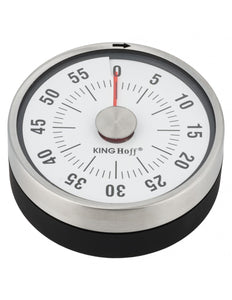 Kitchen Timer - worldshopon-com