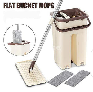 Ideal Home Magic Flat Mop