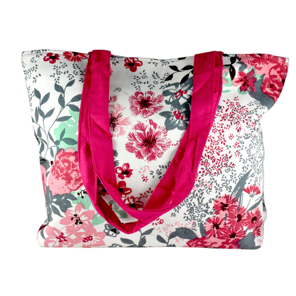 Ideal Home Designer Tote Bag - Worldshopon.com