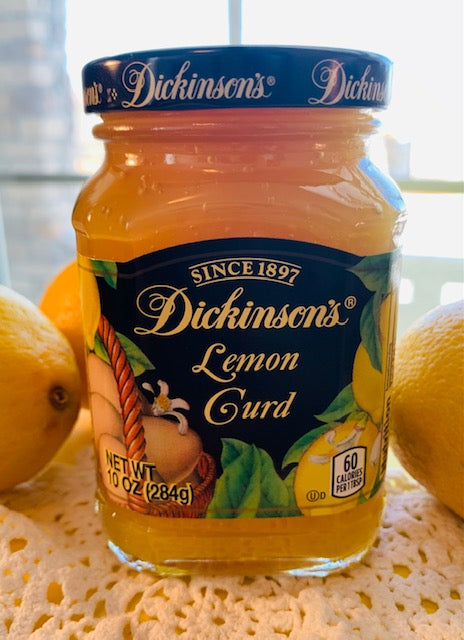 products/DickinsonsLemonCurd5.jpg