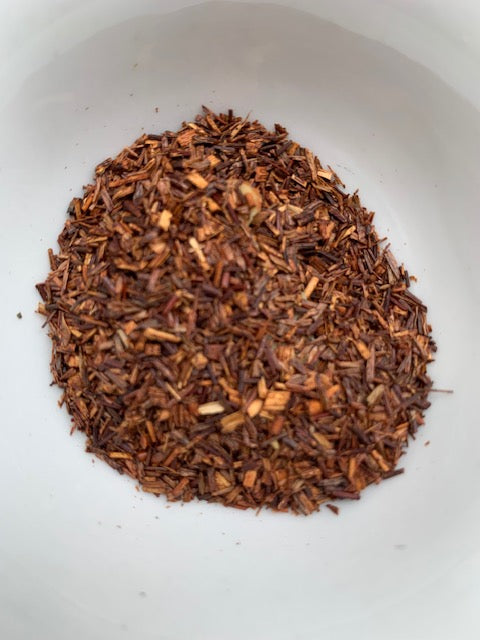 products/Marzipan_Rooibos.jpg