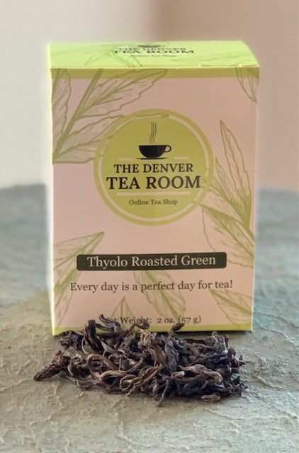 products/ThyoloRoastedGreen.jpg