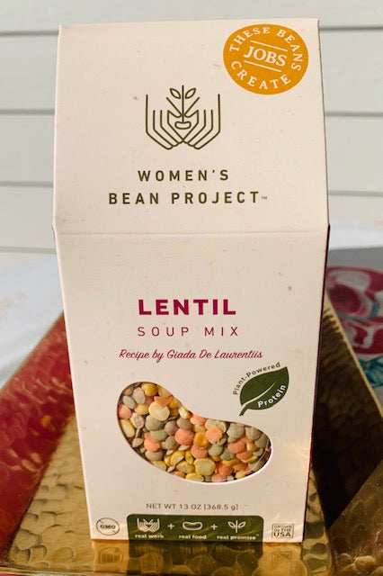 products/WBP-LentilSoupMix.jpg