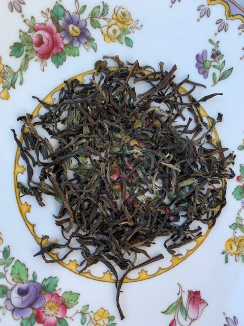 products/Yanki_Darjeeling_2nd_Flush_1.jpg