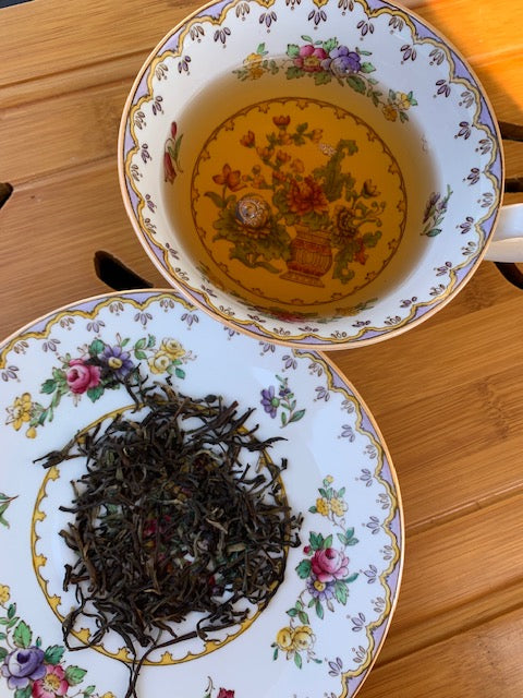 products/Yanki_Darjeeling_2nd_Flush_2.jpg