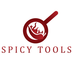 Spicy Tools