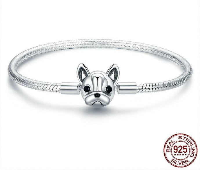 Bella's Bangle