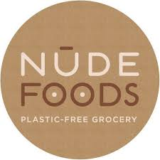 nude foods plastic-free cape town