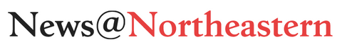 Better Than Belts featured in News@Northeastern Logo Kickstarter Press