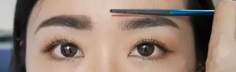 4 brow tips to make you look attractive丨Sace Lady