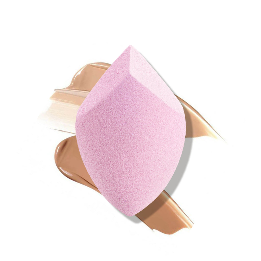 Makeup Sponge Professional Cosmetic Puff