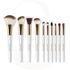 10PCS Prefect Makeup Set for Birthday Valentine's Day New Year Gifts