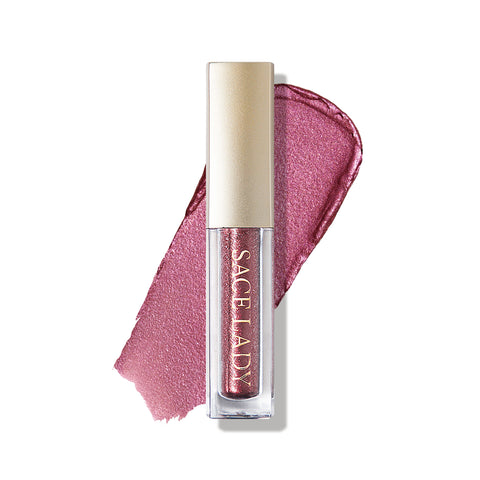 Highly Pigmented Waterproof Liquid Eyeshadow