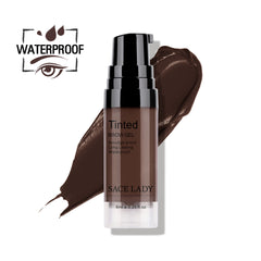 Top 1 Waterproof Eyebrow Gel