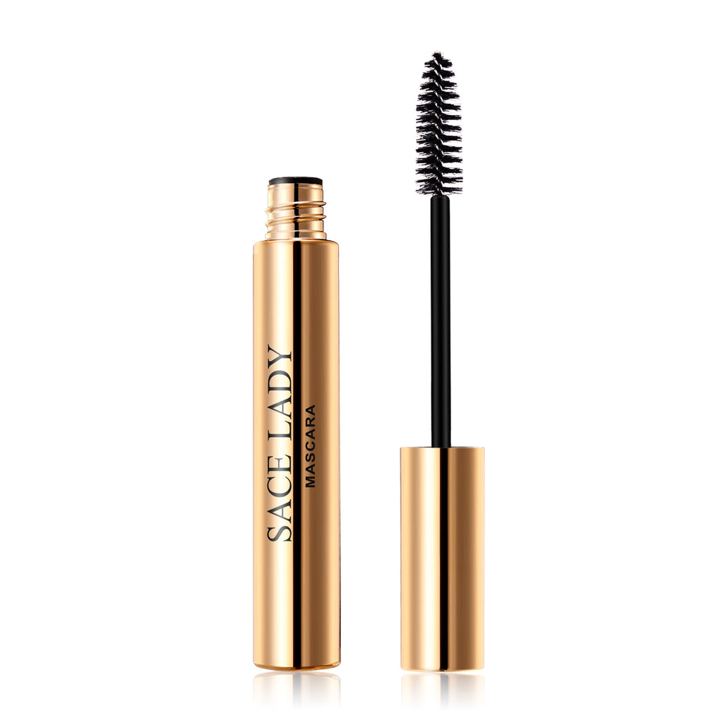 Sace Lady Black Long lasting Warerproof Mascara