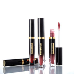 12H Waterproof Tattoo Lipstick