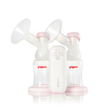 GoMini Double Electric Breast Pump