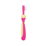 Training Toothbrush Step 3
