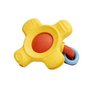 Training Teether Step 2