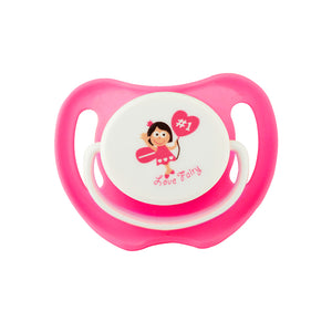 Calming Soother - Love Fairy (large)