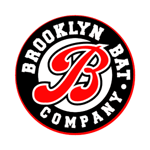 Brooklyn Bat Co. Logo