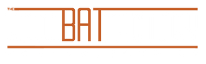 The Wood Bat Factory Logo