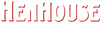HenHouse Brewing