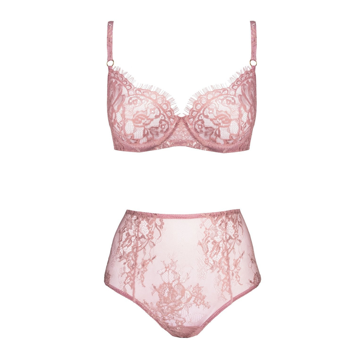 Designer lingerie set, Keosme, lace, openwork, cups without foam rubber, soft, high panties Brazilian, soft, pink, tender. ???????????? ???????? ?????, Keosme, ?????????, ???????, ????? ??? ????????, ??????, ??????? ??????? ??????????, ??????, ???????, ??????, ?????? ???????????, ??? ????????, ?? ?????????, ???????????? ?????, ??????? ??????? ??????????, ??????? ?????, ??????? ???????, ????? ????????????, ????? ?? ?????
