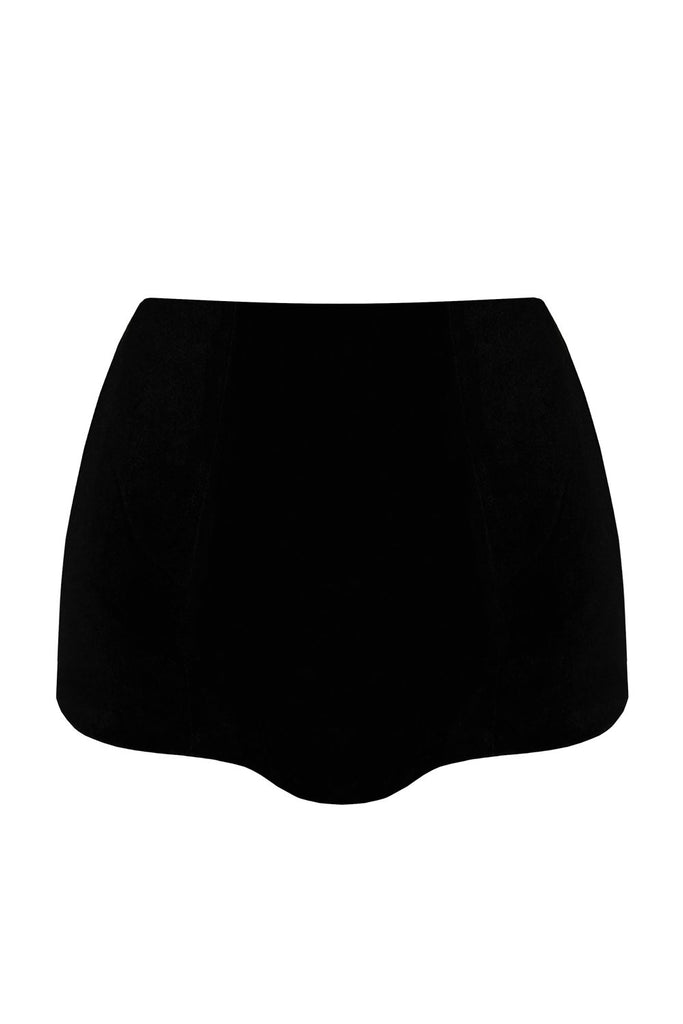 Imperatrix shorts