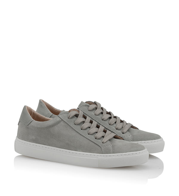 Shoe Biz Nikita Sneaker Dusty Mint