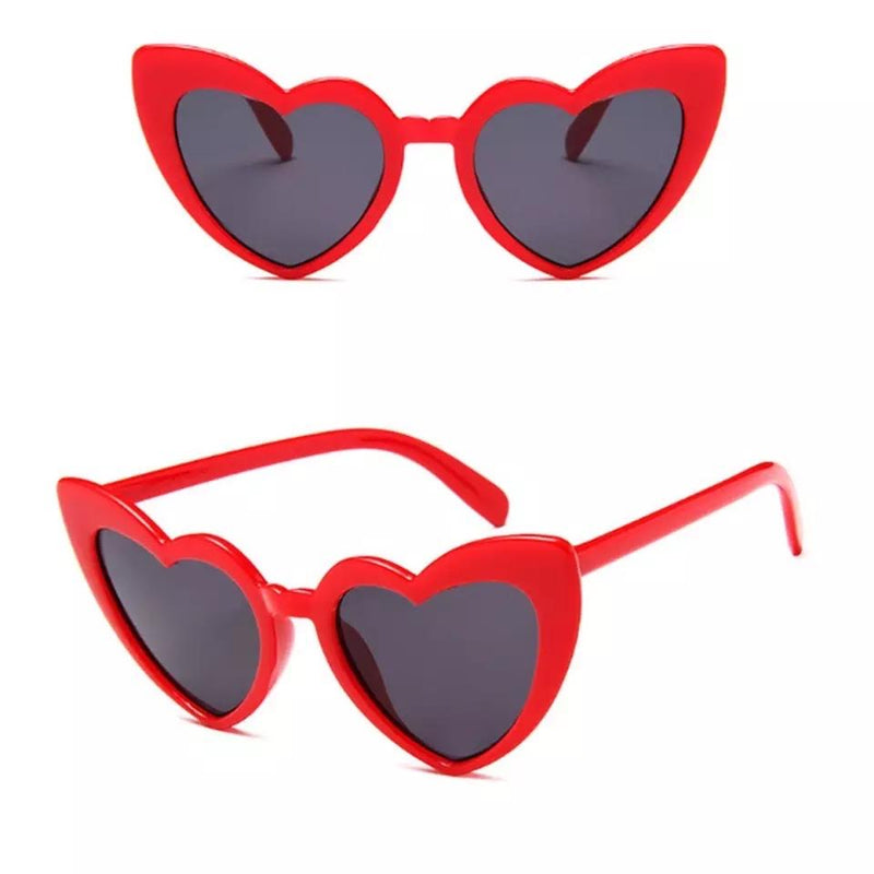 LOVE INFECTION (sunglasses)