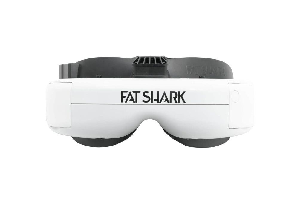 Fat Shark DVR Firmware Update from Cyclone FPV Tutorials