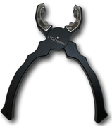 Motor Bell Holder / Fastener / Pliers / Wrench